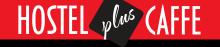 Hostelplus.si Logo